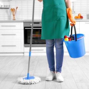 home-cleaning-580x398