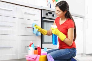 cleaning-cabinets-cover