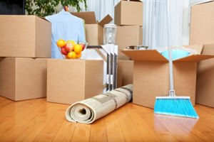 Tucson-move-out-cleaning-service